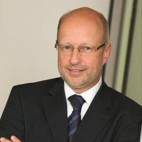 Peter Leja