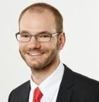Benedikt Schilling