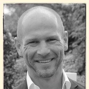 Profilbild von  Tim Gaber