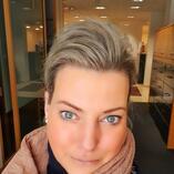Nicole Winkelmann