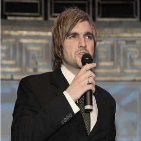 Profilbild von  Michael Kast