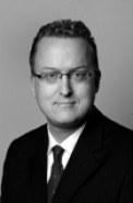 Andre Donnermeyer