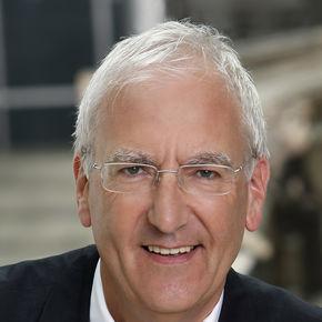Profilbild von  Bernhard Schnellen