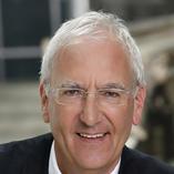 Bernhard Schnellen