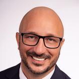 Giovanni Cottilla
