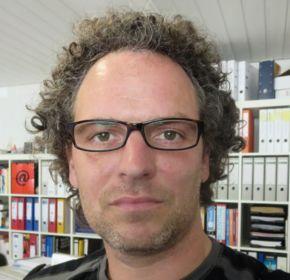 Jochen Wingerter Versicherungsmakler Maikammer