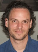Profilbild von  Jochen Wingerter