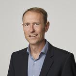 Peter Schickendanz