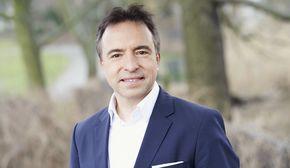 Profilbild von  Heiko Schulz