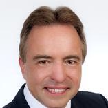 Heiko Schulz