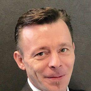 Profilbild von  Sven Fischer