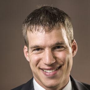 Profilbild von  Stefan Mirbeth