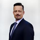 Rainer Pinhack