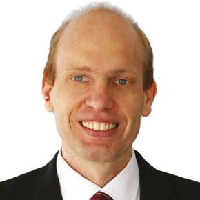 Wolfgang Palesch Finanzberater Ulm