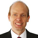 Wolfgang Palesch