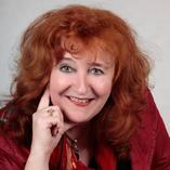 Petra Steinhorst