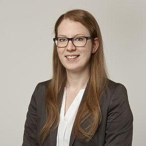 Profilbild von  Stefanie Kohl