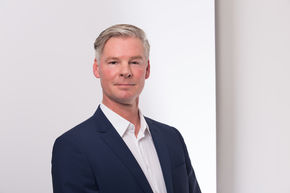 Michael Kringe Finanzberater Paderborn