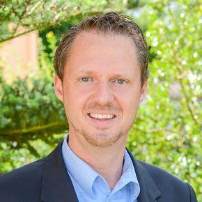 Profilbild von  Martin Schury