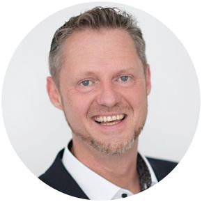 Martin Schury Versicherungsmakler Kühbach