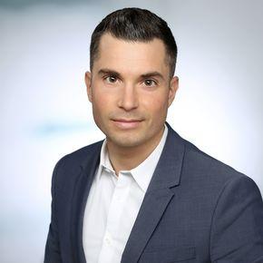 Profilbild von  Michael Deigner