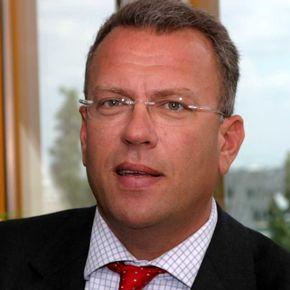 Profilbild von  Kristian Klasen