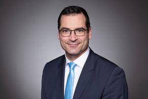 Robert Spranger Finanzberater Hamburg