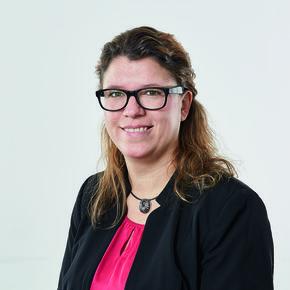 Profilbild von  Sylvia Nölp