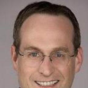 Profilbild von Dr. Hannes Peterreins