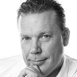 Profilbild von Alexander Querfurth