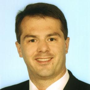 Profilbild von  Dirk Bonitz