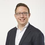 Marco Rudowitz