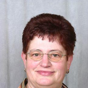 Profilbild von  Waltraud Friedmann