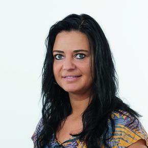 Debora Kuscher Bankberater Burgthann