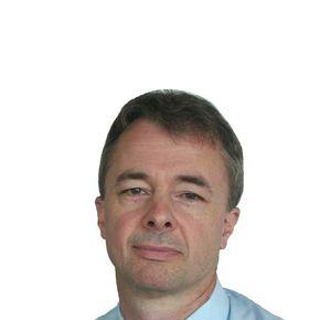 Profilbild von  Daniel Wahle