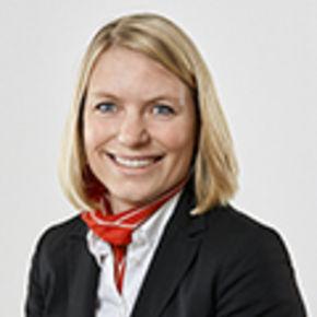 Profilbild von  Daniela Taubmann