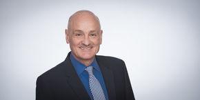 Gerhard Selig Certified Financial Planner® Konstanz