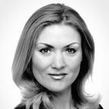 Jacqueline Stockmann