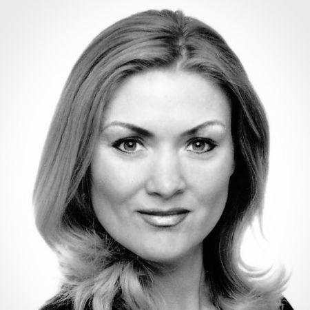 Profilbild von  Jacqueline Stockmann