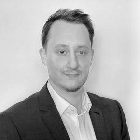 Alan Kitching Immobilienkreditvermittler Hildesheim