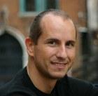 Profilbild von Iraklitos Vasiloudis