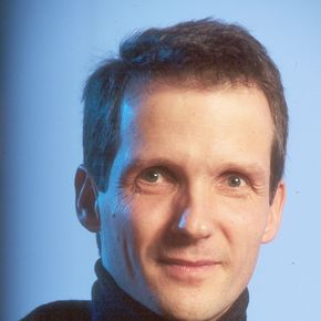 Philipp Dyckerhoff Finanzberater Oberursel (Taunus)