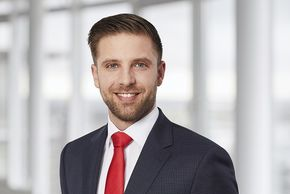 Profilbild von  Daniel Zuber