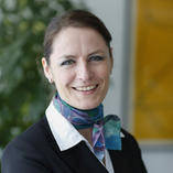 Verena Fiebig