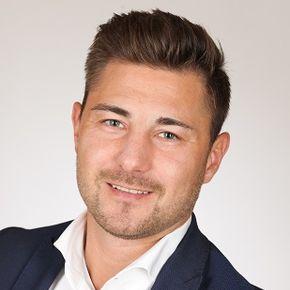 Profilbild von  Dennis Jaeger