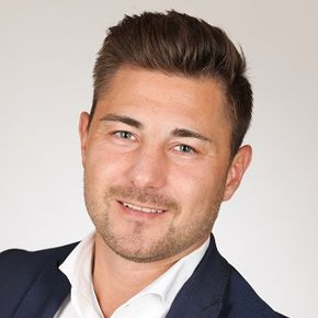 Dennis Jaeger Finanzberater Dortmund