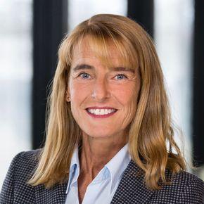 Susanne Altmann Finanzberater Köln