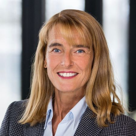 Profilbild von  Susanne Altmann