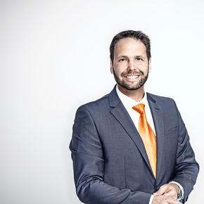 Profilbild von  Stefan Lahmeyer