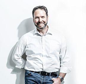 Stefan Lahmeyer Finanzberater Mainz